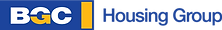 bgc-hg-logo.png