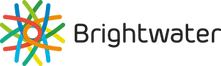 brightwater logo.png