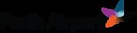 perth airport logo.png