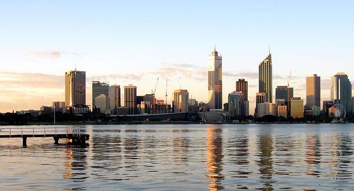 swan-river-perth-australia.jpg