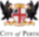1200px-Coat_of_arms_of_the_City_of_Perth