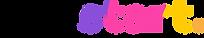 Keystart-Logo-Variation01_RGB.png
