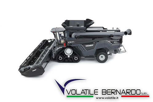 Fendt Ideal 10L Modellino