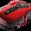 Thumbnail: Robot Ambrogio L350i Elite
