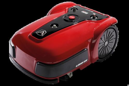 Robot Ambrogio L350i Elite