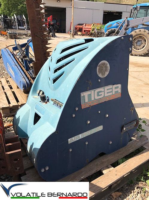 Campagnola Tiger 950