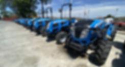 trattori usati.jpg