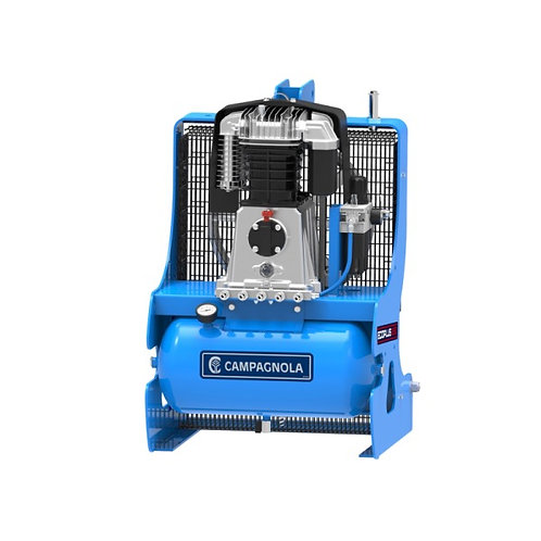 Compressore PTO Campagnola Ecoplus 520