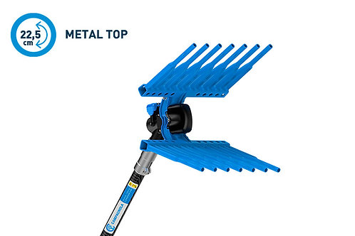 Abbacchiatore pneumatico Campagnola TUONO EVO METAL  TOP