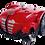 Thumbnail: Robot Ambrogio L25 Deluxe