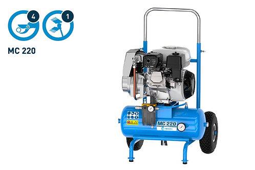 Compressore Campagnola MC 220