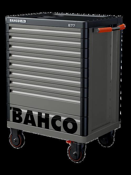 Carrello Bahco Hub E72