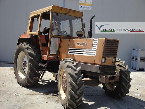 FIAT AGRI 1180 DTH Trattore Usato