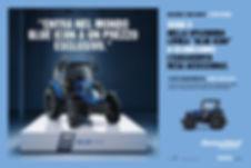 M3_Landini_Promo_Serie5_BlueIcon_WEB_192