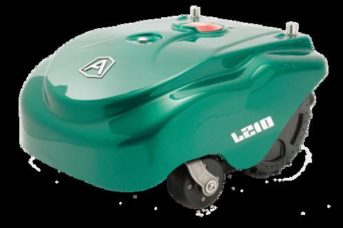 Robot Ambrogio L210