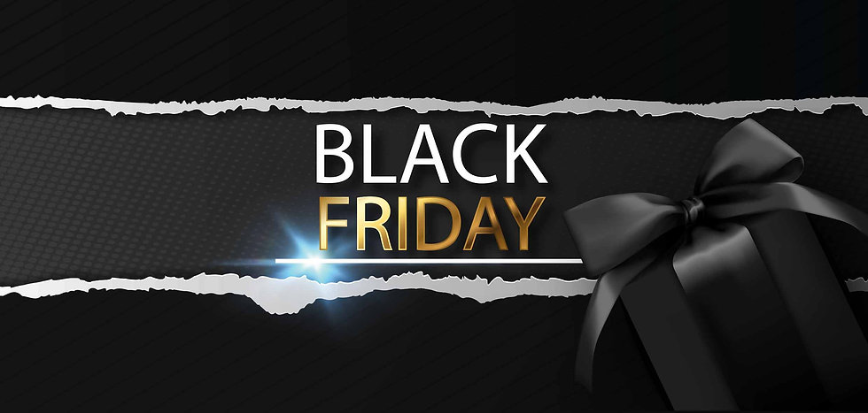 Black friday volatile senza logo.jpg