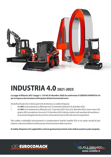 Flyer_Industria 4.0_2021-2023.jpg