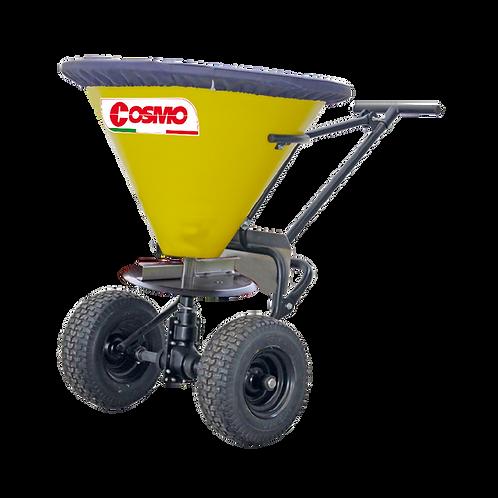 Spandiconcime Cosmo S70