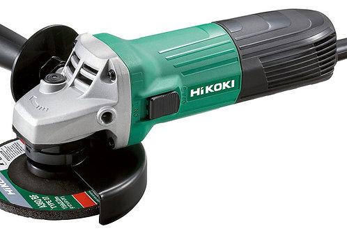 HITACHI HIKOKI G12STA Smerigliatrice 600 W - ZVRP