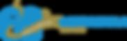 logo-campagnola@2x.png