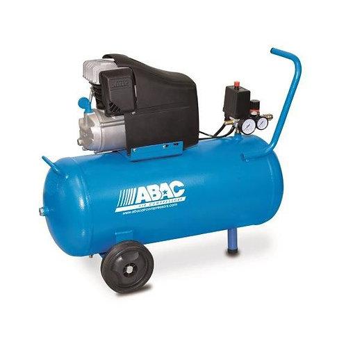 Gamma L20 Compressori a trasmissione diretta lubrificati a olio