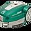 Thumbnail: Robot Ambrogio L32 Deluxe