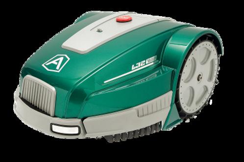 Robot Ambrogio L32 Deluxe