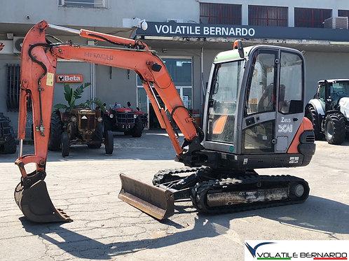 HITACHI ZAXIS 30 Mini Escavatore Usato