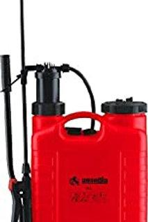 AUSONIA - 38003 Pompa da Giardino a Spalla 12 lt