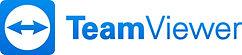 logo-teamviewer.jpg