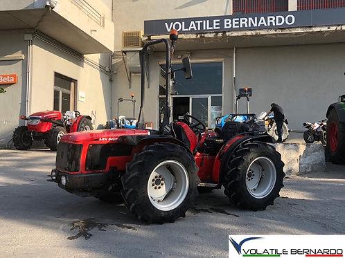 ANTONIO CARRARO SRX8400 Trattore Usato