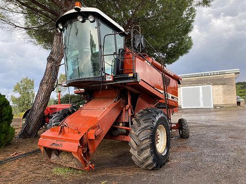 Laverda 3550 AL Mietitrebbia Laverda