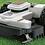 Thumbnail: Ambrogio Robot 4.0 ELITE