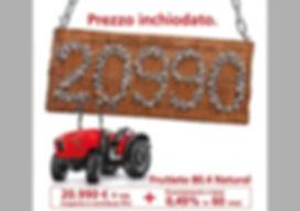 same frutteto trattore 80 cv.jpg
