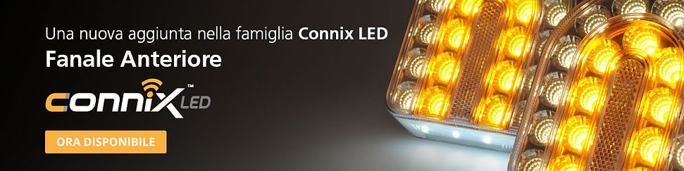 it-connix-front-marker-lights-available-