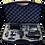 Thumbnail: Telecamere Retromarcia Digitali (Wireless) LUDA FARM