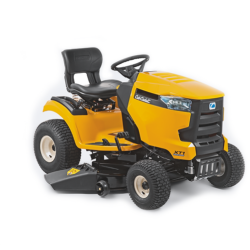 Trattore CubCadet XT1 OS107