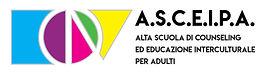 A.S.C.E.I.P.A. - Alta Scuola di Counseling ed Educazione Interculturale Per Adulti