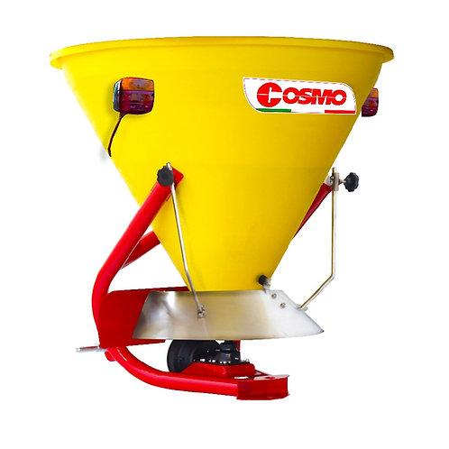 Spandisale Cosmo PLS 500
