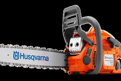 Motosega Husqvarna 445 II