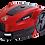 Thumbnail: Robot Zucchetti L35 Basic