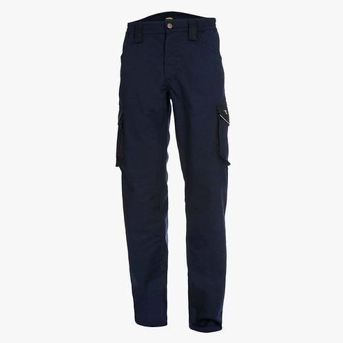 Pantalone Dadora STAFF ISO 13688:2013