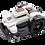 Thumbnail: Ambrogio Robot 4.0 Basic