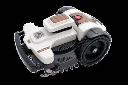 Ambrogio Robot 4.0 Basic
