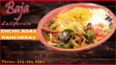 Enchiladas rancheras.jpg