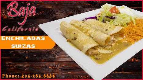 Enchiladas suizas.jpg