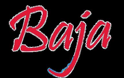 Logo Baja California.png
