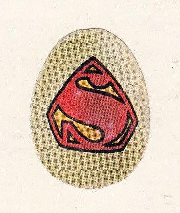 shelter egg.jpg