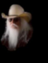 cowboy_edited_edited.png