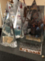 Leon MIsc trophys.jpg